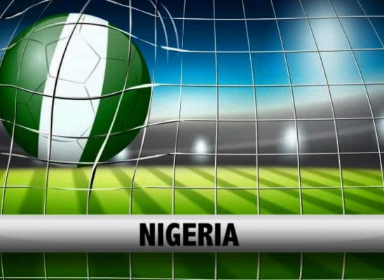 Best sites to bet on sports in Nigeria