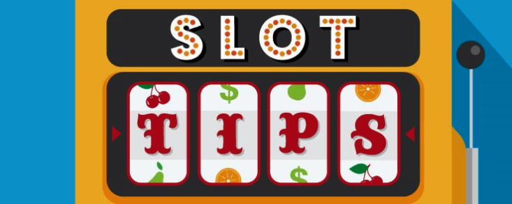 Tricks involved in winning the penny slot