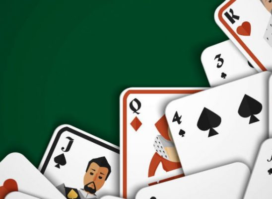 Hints on choosing an online casino