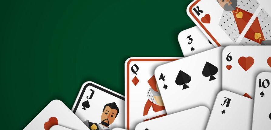 Hints on choosing an online casino