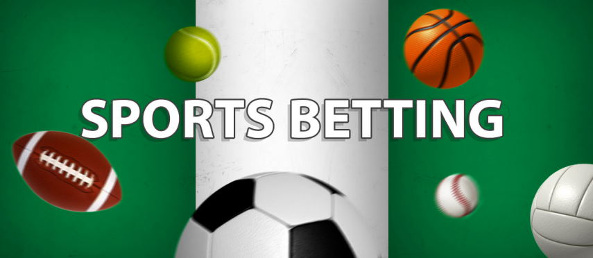 Sports betting in Nigeria and how to start sports betting businesses