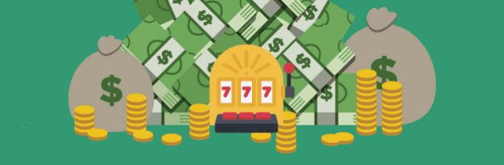 winning the penny slot