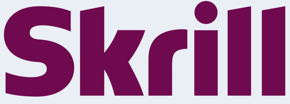 What are the steps involved in opening the Skrill account?